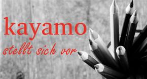 kayamo