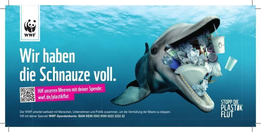 WWF-Freianzeige-Meereskampagne_210x99_pf