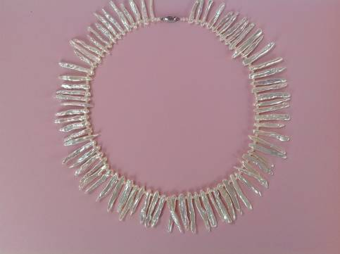 Collier-aus-Perlenstäbchen