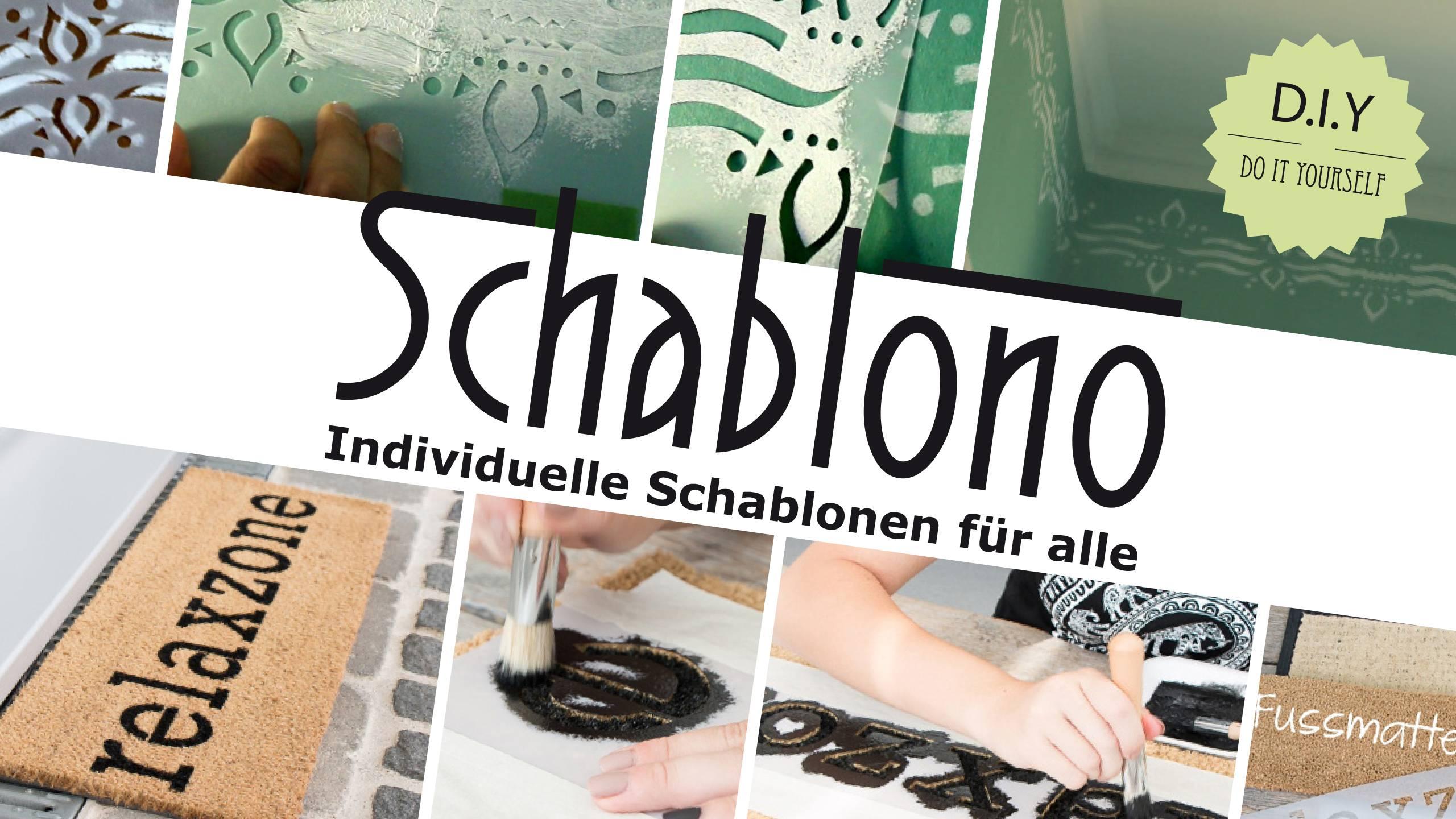 schablono-start.jpg?1536918454228