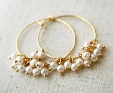 creolen-perle-14k-gold