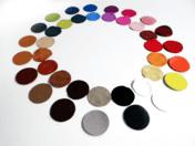 farbpalette-lederbaender