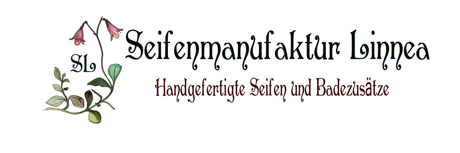 Linneaseifen