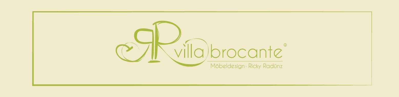 villa-brocante