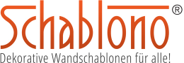 Schablono