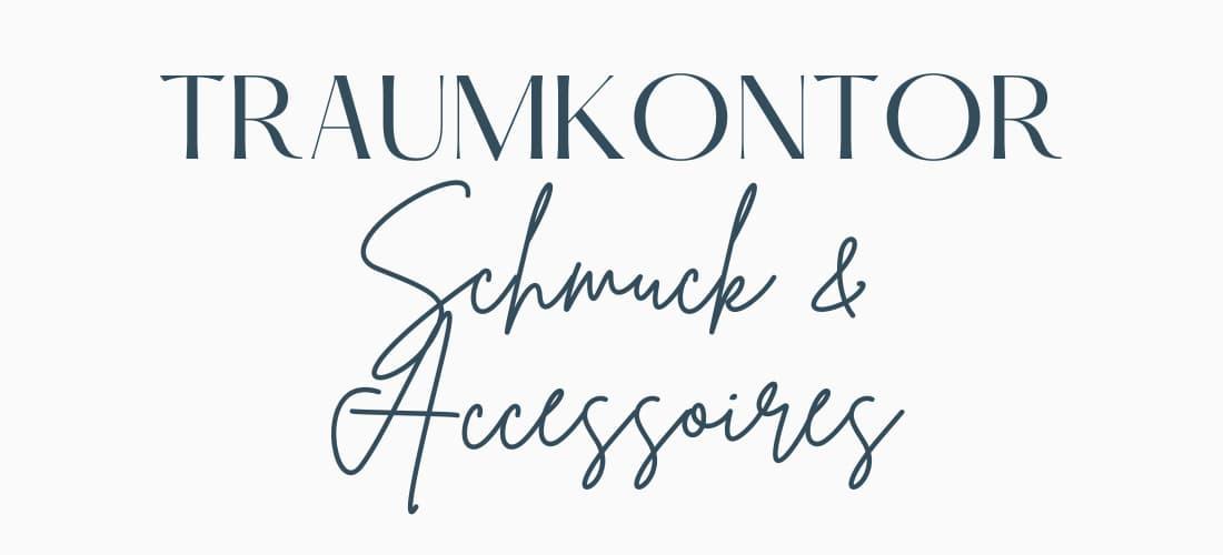 traumkontor-schmuck-aus-keramik-und-porzellan