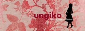 ungiko - Kleider zum Verlieben