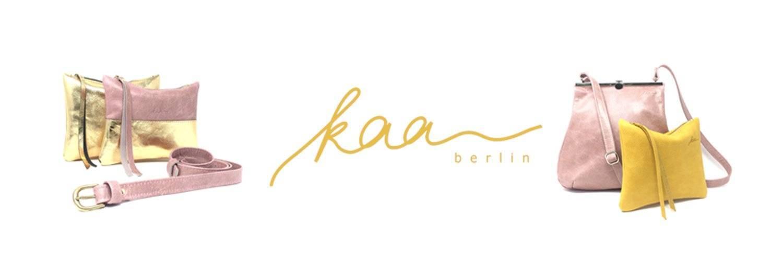 kaa-Berlin