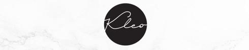 Kleo-Clutch-Kosmetiktasche-Federmäppchen-logo