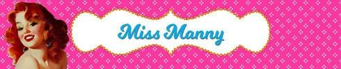 Miss Manny