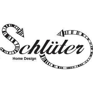 Schlüter Home Design