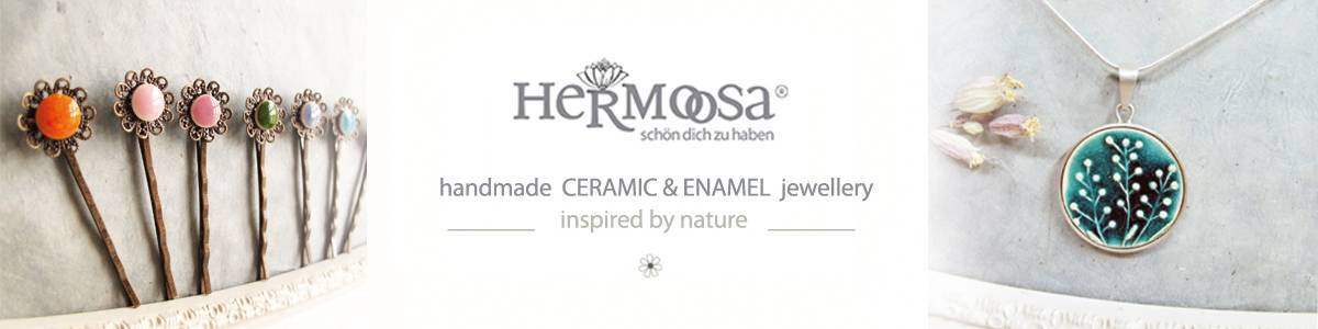 Hermoosa