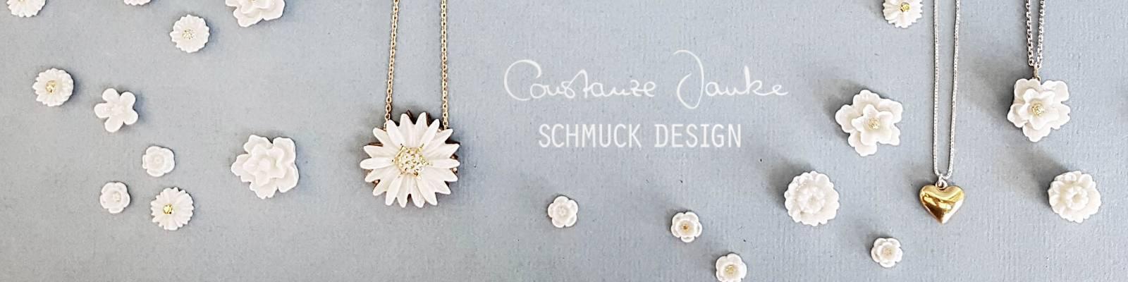 Constanze Janke Schmuckdesign