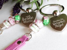 Anhänger-Muttertag