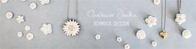 constanze-jahnke-schmuckdesign-banner-start-100