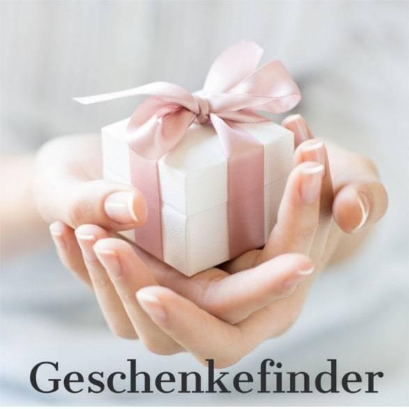 geschenkefinder-startseite-mit-weiterleitung