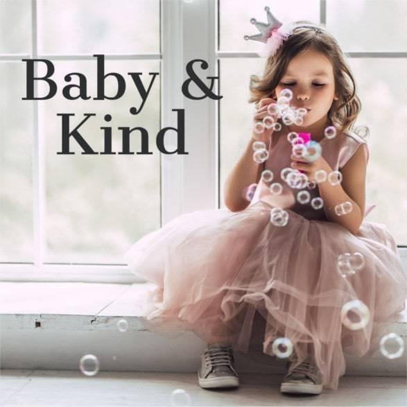 baby-und-kind-mit-weiterleitung