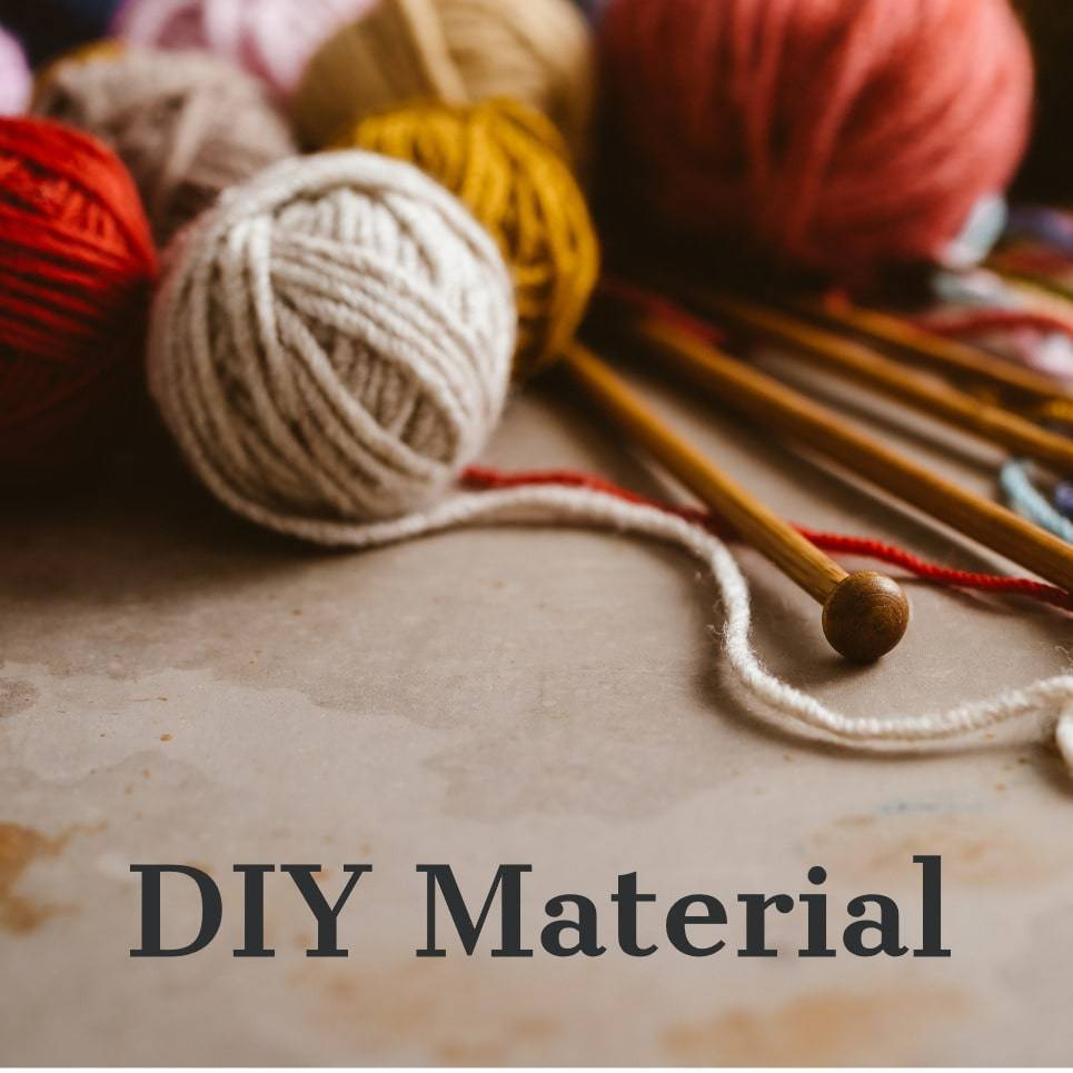 diy-material
