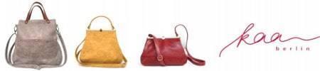 kaa-berlin-leder-handtaschen-start