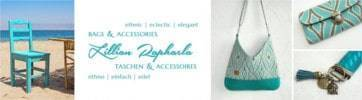 lillian-raphaela-banner-start