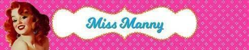 miss-manny-banner-100-portemonnaie