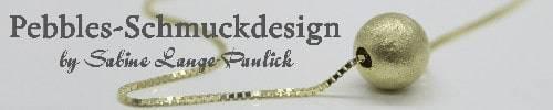 Pebbles-Schmuckdesign-Banner-Schmuck-Edelstein-versandkostenfrei