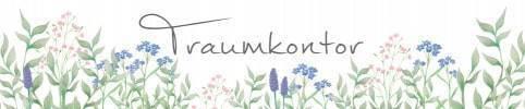 traumkontor-versandkostenfrei-bestellen-banner100