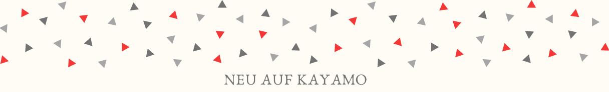 Neu-bei-kayamo