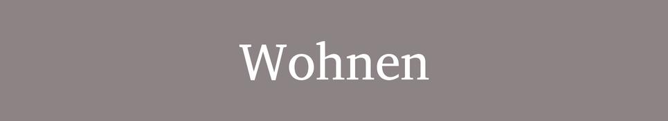 wohnen-accessoires-alva-penworks-blumen-wiese-lampen-vasen-aus-holz