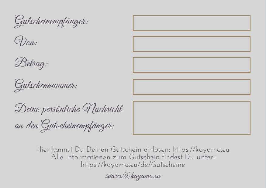 Gutschein-kayamo-back