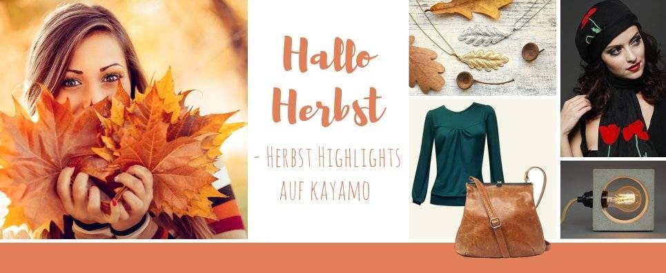 Herbst-Mode-Schmuck-Kleider-Accessoires-Handtaschen