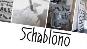 Schablono-schablonen-wohnaccessoires-wandgestaltung