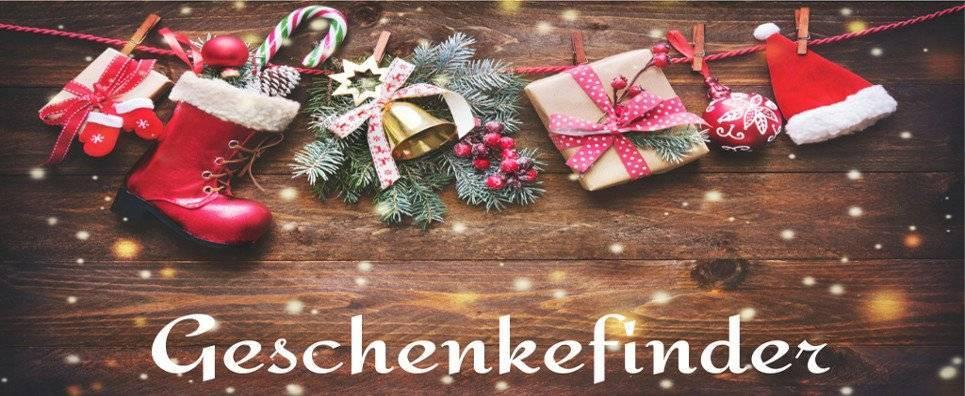 Geschenkefinder-banner-startseite-neu