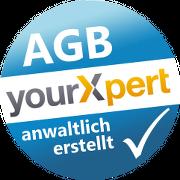 YourExpert.png
