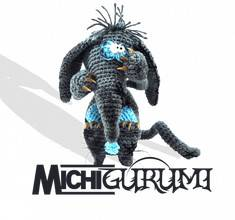Michigurumi