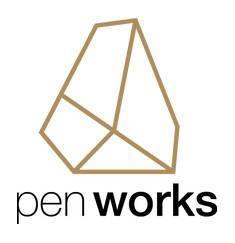 penworks