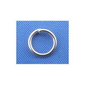binderinge-und-biegeringe-7mm