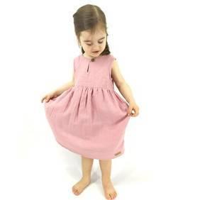 Röcke und Kleidchen