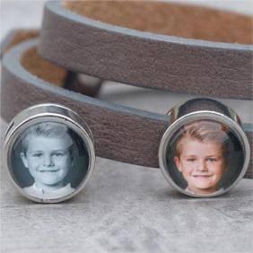 personalisierte-geschenke-fuer-kinder-frauen-maenner