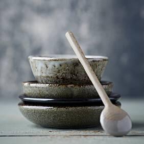 keramikgeschirr