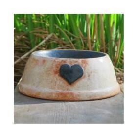 kategorie-futternapf-hund-fressnapf-keramik