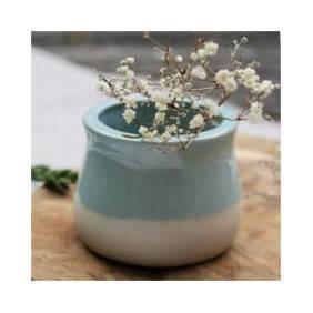 kategorie-keramik-blumentopf
