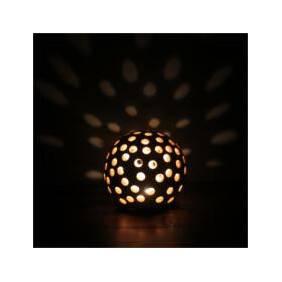 leuchtkugeln-keramik-kategorie