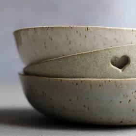 kategorie_keramikschalen