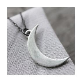 Silberketten
