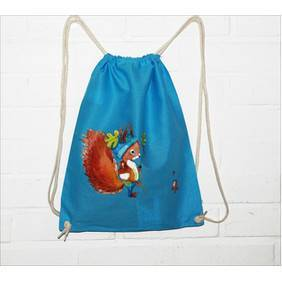 Kinder-Turnbeutel-und-Kindertaschen