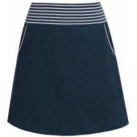 Röcke-für-Damen-Linea-Mano