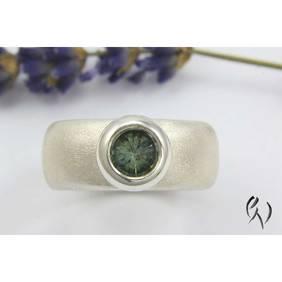 edelstein-ringe