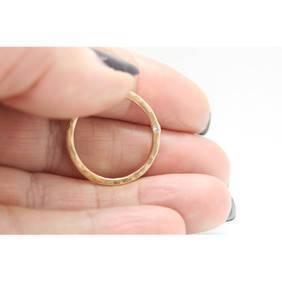 Verlobungsringe-Ringe-zur-Verlobung-Ringe-für-Verliebte