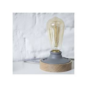 individuelle-lampen-betonlampen-kinderlampen-stehlampen-deckenleuchter
